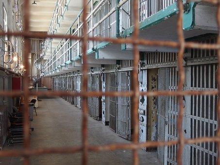11 alcatraz-2161655__340