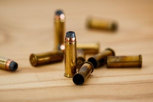 11 bullet-408636__340