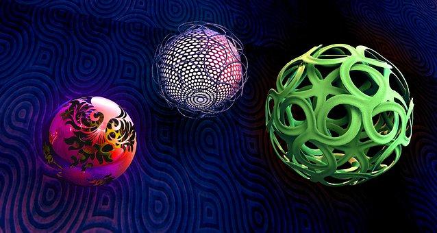 2 balls-1786116__340