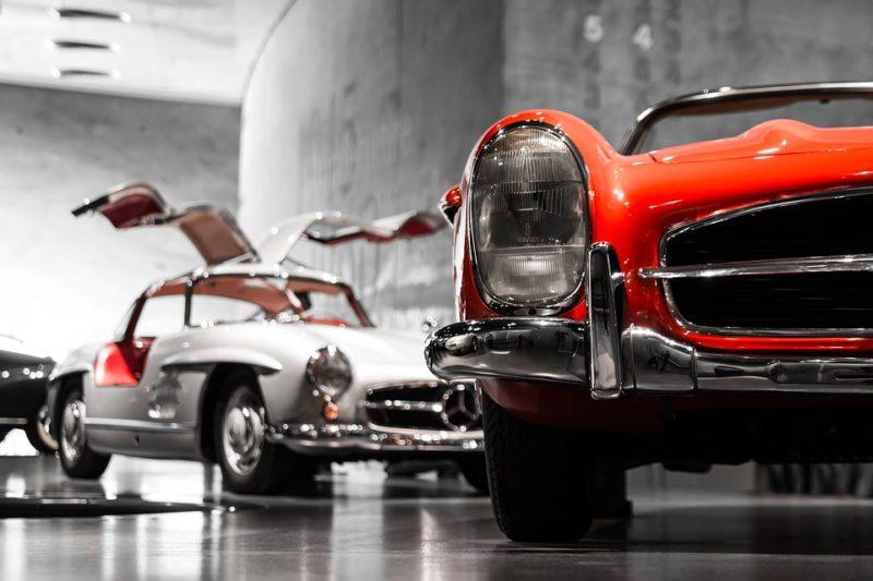 automobile-1867006_960_720
