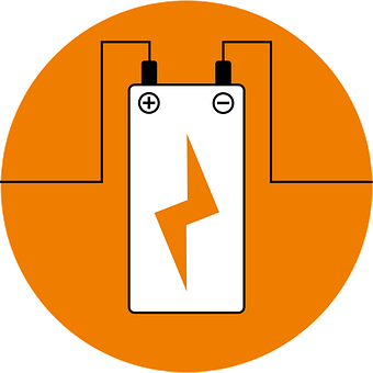 battery-2034906__340