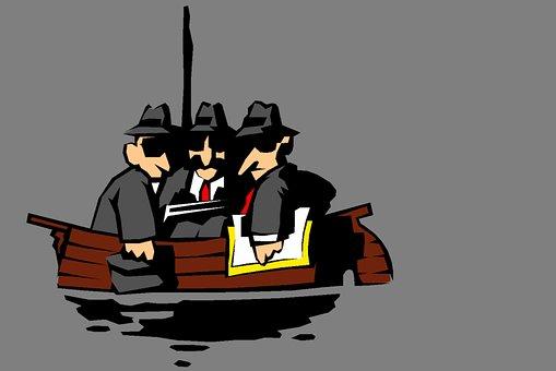 boat-2179917__340
