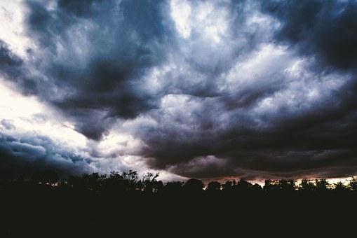 burza clouds-1246602__340