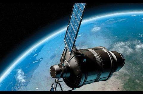 Cała prawda o satelitach