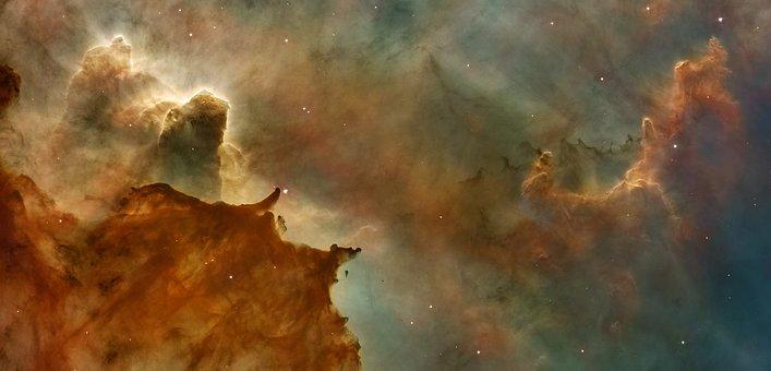carina-nebula-2228109__340