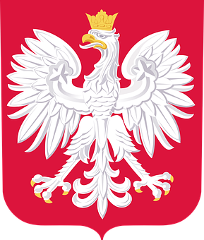 coat-of-arms-67863__340