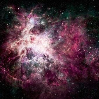 cosmic-731195__340