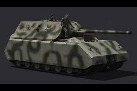 Cudowna broń Hitlera