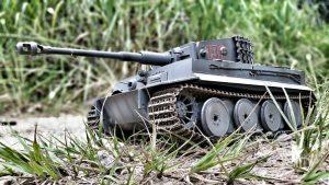 czołg toy-1121692__340