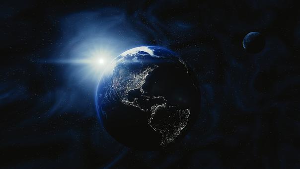 earth-1281025__340