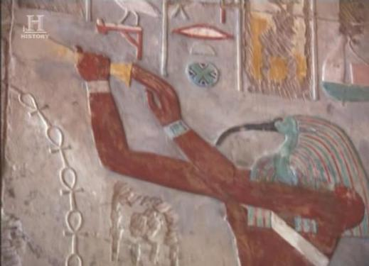 egipt staro 108004