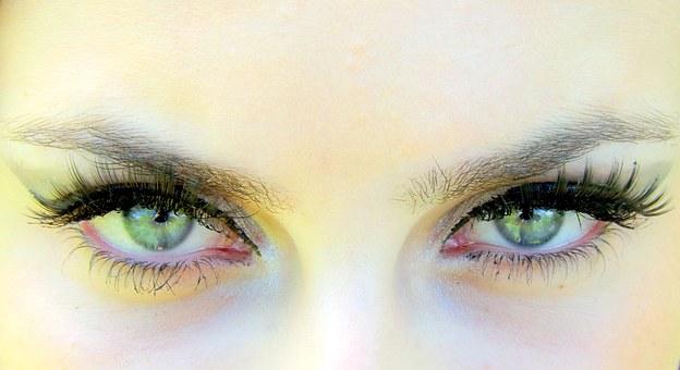 eye-755863__340