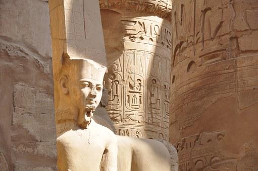 faraon egypt-945311__340