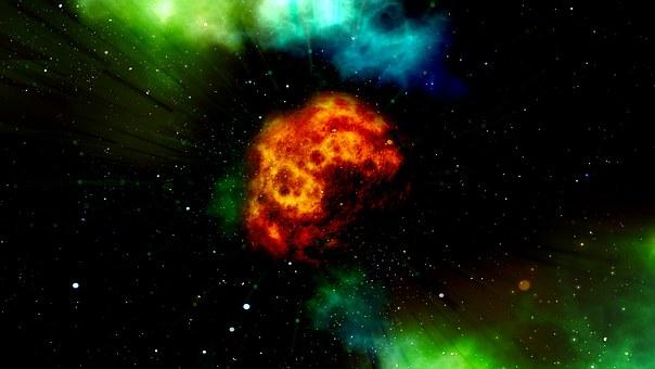 fireball-1356067__340