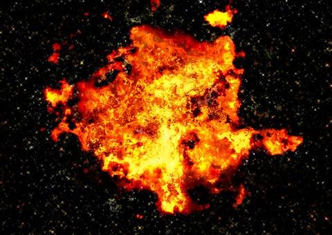 fireball-422750__340