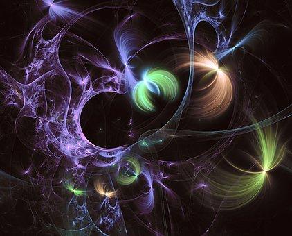 fractal-1681742__340