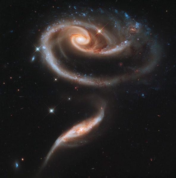 galaxies-597905_960_720