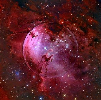 galaxy-2357477__340