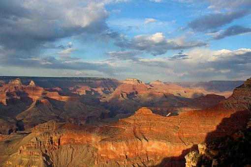 grand-canyon-1083745__340