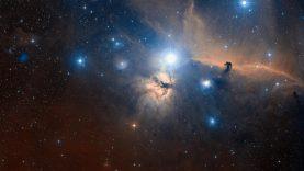 Gwiazdozbiory – Tajemnice Kosmosu