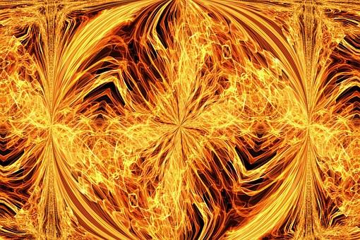 hel fire-1105349__340