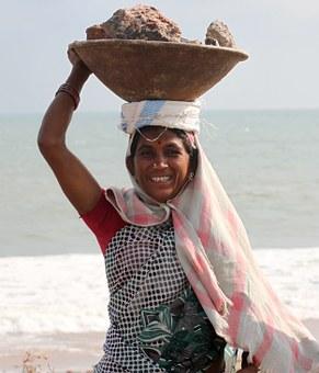 india-995216__340
