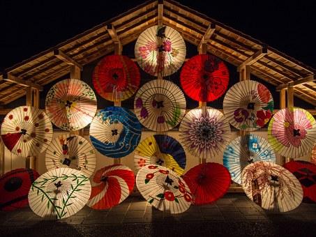 japanese-umbrellas-636870__340