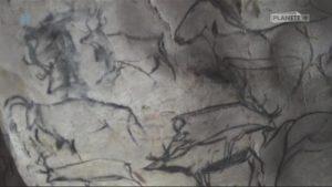 jaskinia 63993