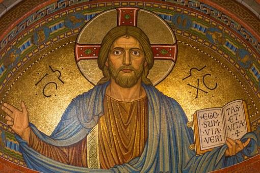 jezus christ-898330__340