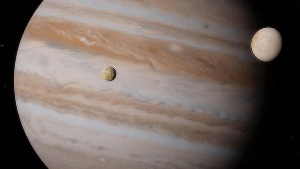jowisz astronomy-2064276__340