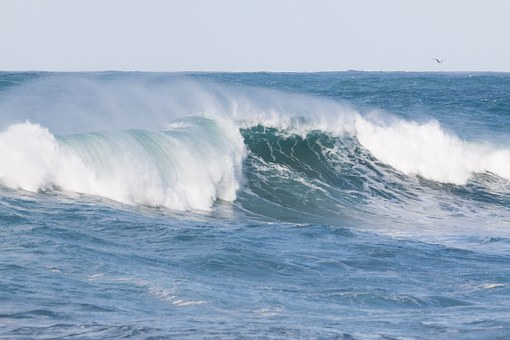 katastrofa ocean-571340__340
