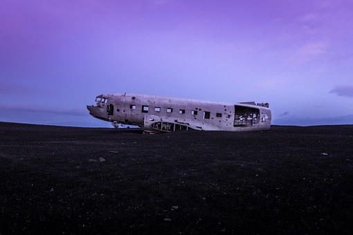 katastrofa plane-828566__340