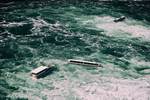 katastrofa pow rhine-falls-2152906__340
