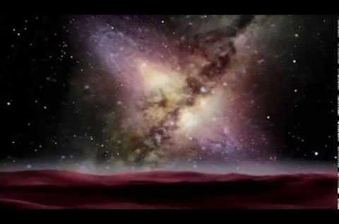 Konstelacje Gwiezdne