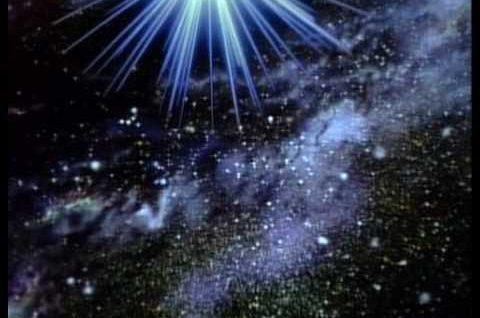 Kosmos – Jeden głos w kosmicznej arii