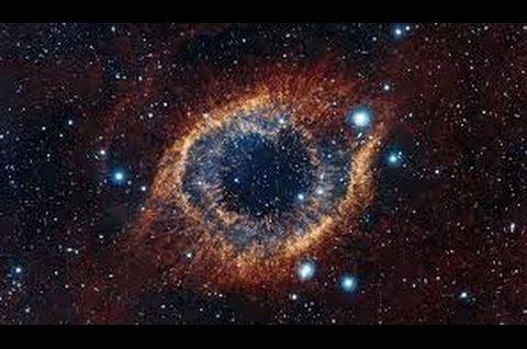Kosmos, tajemnice Wszechświata – Życie poza ziemią, czy zamieszkamy w kosmosie