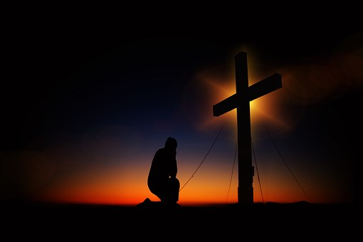 krzyż cross-1448946__340
