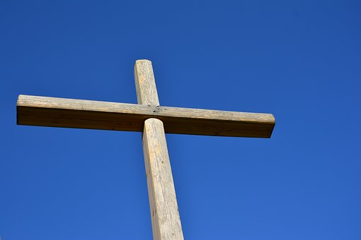krzyż cross-2303388__340