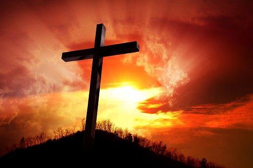 krzyż god-2012104__340