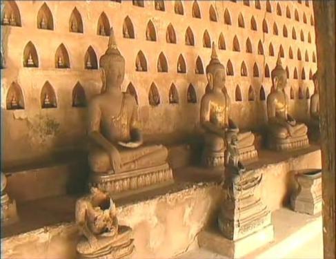 laos 116526