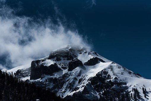 lodowiec climb-2178259__340