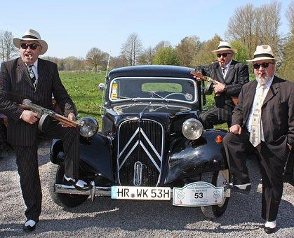 mafia oldtimer-1677923__340