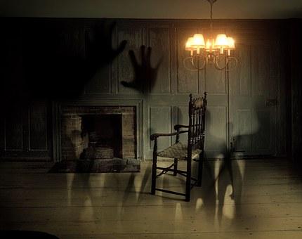 mak ghosts-572038__340