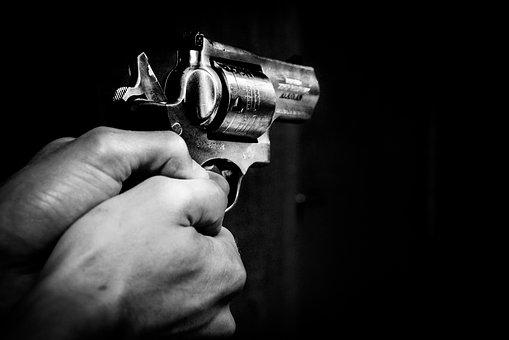 mak gun-1678989__340