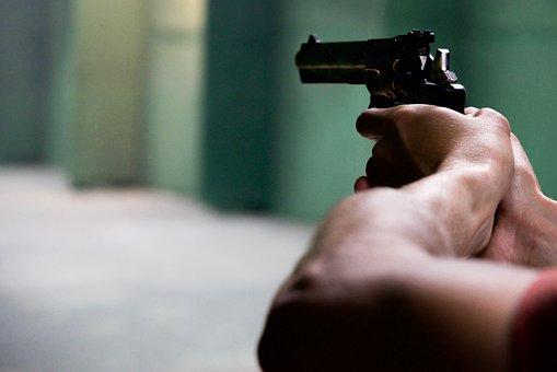 mak gun-2227646__340