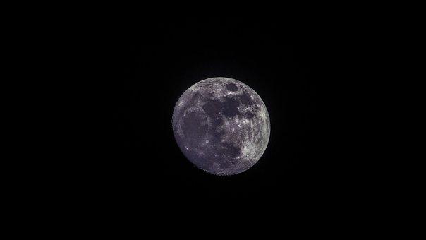 moon-1970209__340