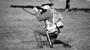 mundur soldier-1720126__340