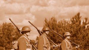 mundur soldier-1720147__340