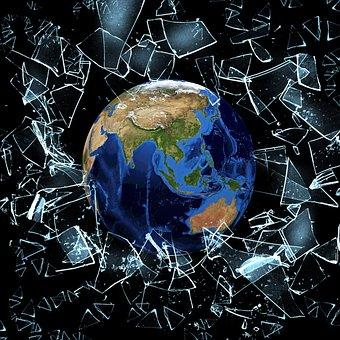 narodziny ziemi debris-1974368__340