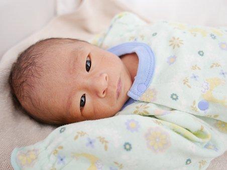 newborn-2150699__340